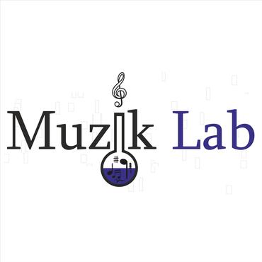 студия звукозаписи комплектация в Кыргызстан: Профессиональная студия звукозаписи. Хотите записать песню в подарок