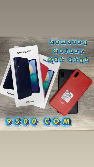 Samsung | Новый | Гарантия