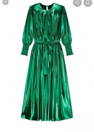 Платье от Фаберлик.Качество отличное.Новый.Российское