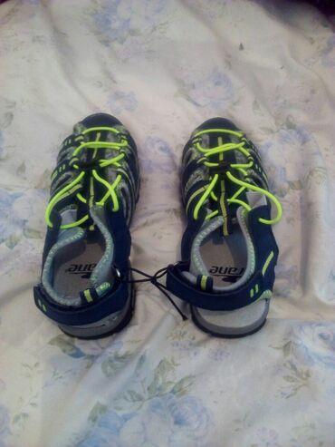 Продаю обувь на мальчика. Размер 31. Большемерка. С германии. Новые
