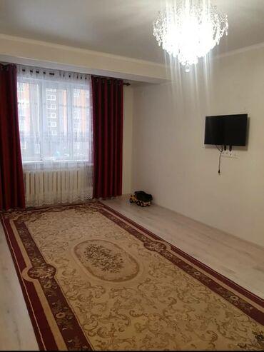 10096 объявлений: 2 комнаты, 60 кв. м, С мебелью