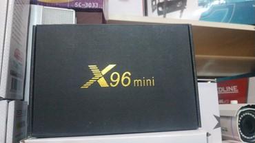 box - Azərbaycan: Tv box 2ram 16GB yaddas yotub herseyi var
