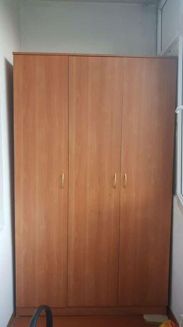 турецкая мебель в бишкеке в Кыргызстан: Куплю мебель бу