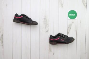 Мужская обувь - Украина: Жіночі кросівки Everlast, р. 38    Довжина підошви: 27 см Верх - шкіра