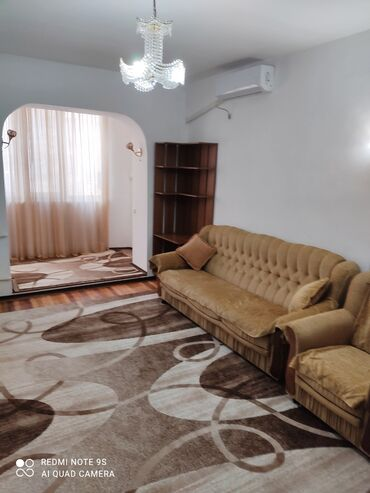 теплый гараж аренда в Кыргызстан: 1 комната, 70 кв. м С мебелью