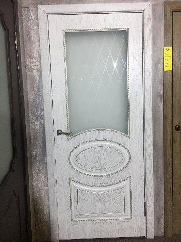 Двери с 1500 сом и до 12500 сомов (100 в Бишкек