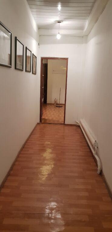 сдаю частный дом бишкек в Кыргызстан: Сдаю помещения. 2 этаж 160 кв.м;1 этаж 100 кв.м: отдельно стоящее