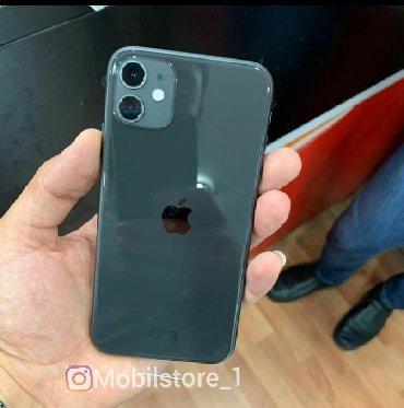 c-yeni-iphone-5 - Azərbaycan: Salam dəyərli alıcılar Iphone 11 modelini bizdən çox sərfəli