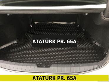 Hyundai Grandeur 4 baqaj rezini4500 modelə yaxın əlimizdə ayağaltılar