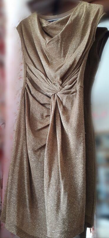 ⭐💃Вечернее платье/Mascioni(M)/Axsham paltari
