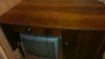 Продаю стол ,самовывоз,объявление не в Бишкек
