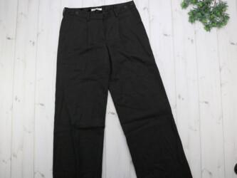 Женские брюки More&More Длина: 100 см Длина шага: 78 см Пояс: 38 с