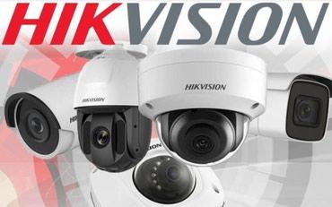 Камеры-видеонаблюдения - Кыргызстан: Камера-монтаж-установка видео камеры камеравидеонаблюдение камера