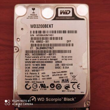 диски на х5 е53 в Азербайджан: Жесткие диски, переносные винчестеры