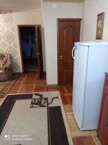 сдать квартиру бишкек в Кыргызстан: Сдается квартира: 4 комнаты, 90 кв. м, Бишкек