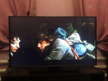 """телевизор блеск в Кыргызстан: Телевизор LG 49LF630VРазмер - 49""""Разрешение - Full HD (1080p)Тип"""