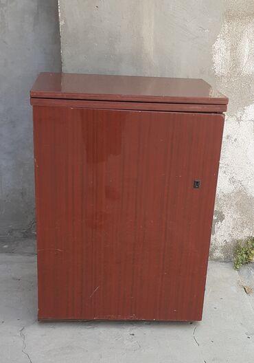 tikis - Azərbaycan: Tikiş maşını işlenmişdir amma yeni,yaxşı veziyetdedir.Uzunluğu:77.5
