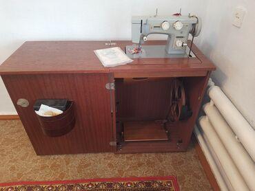 26 объявлений   ЭЛЕКТРОНИКА: Швейные машины