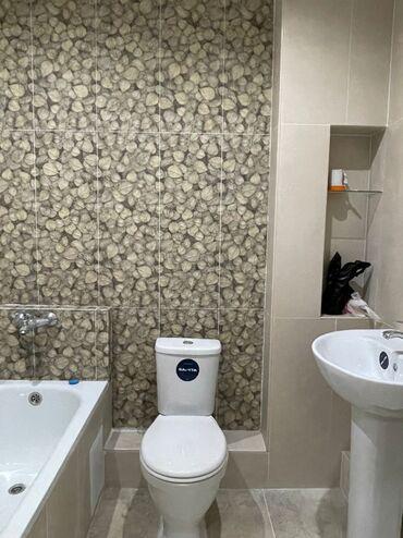 Продается квартира: Элитка, Юг-2, 2 комнаты, 57 кв. м