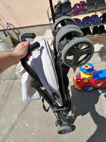 Kolica za bebe i decu | Kragujevac: Kisobran kolica marke Cam do 36kg