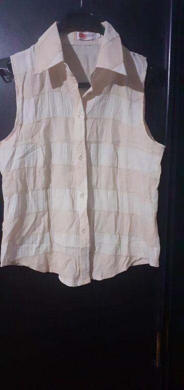 Женская одежда - Чон-Таш: Продажа или обмен. Обменом чуть дороже