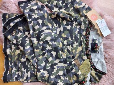 Paket garder komada - Srbija: Nova garderoba iz Turske, poznatog brenda, ispod svake cene, dostupne