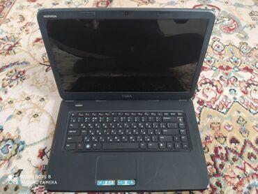 маленькое черное платье для полных в Кыргызстан: Срочно продаю ноутбук (Dell)
