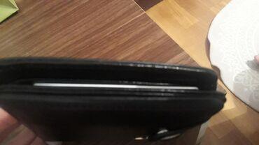 Kaşlok, cüzdan kişiSalam alan günden teze qalib dimey olar ki, az