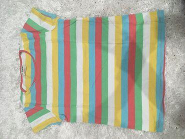 Dečija majica 11-12 godina 146-152cm jednom nošena odlično očuvana