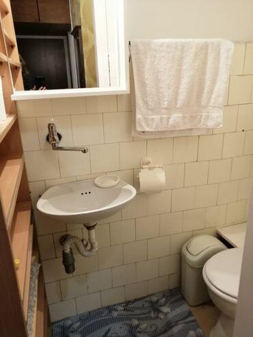 Apartment for rent: 3 sobe, 76 kv. m sq. m., Beograd