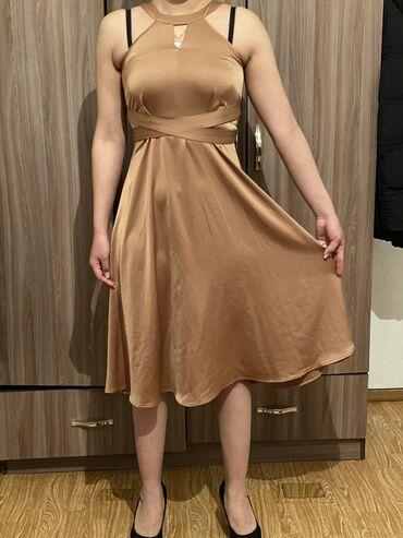 Продаю платье !