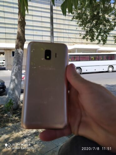 Audi-a5-2-tdi - Azərbaycan: Yeni Samsung Galaxy Core 2 4 GB qızılı