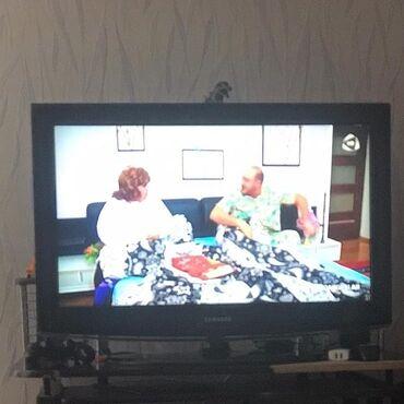 smart tv - Azərbaycan: Samsung tv 200 azn 82 diaqanal problemsizdi.smart deyil. Ərazi Xetai