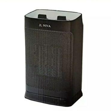JL NIVA markalı yeni model, yüksək keyfiyyətli Qızdırıcılar✅İstilik