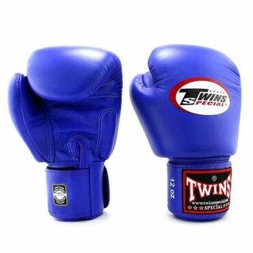 цена-боксерских-груш в Кыргызстан: Одни из самых лучших боксерских перчаток бренда Twins Special
