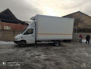 топор лопатка в Кыргызстан: Международные перевозки, Региональные перевозки, По городу | Борт 4 кг. | Переезд, Вывоз бытового мусора