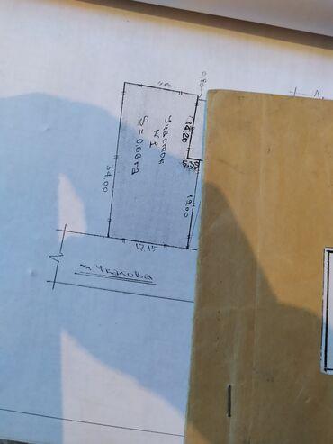 купить диски на сони плейстейшен 4 в Кыргызстан: Продам Дом 120 кв. м, 4 комнаты