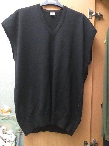 тонкие мужские свитера в Азербайджан: Мужские свитера XL