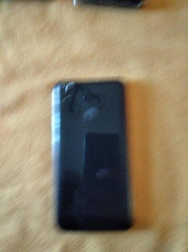 Huawei ascend y530 - Srbija: Prodajem 4 telefona. Alcatel i jedan samsung su ne ispravni, a drugi