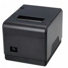Продаю принтер  в Ош