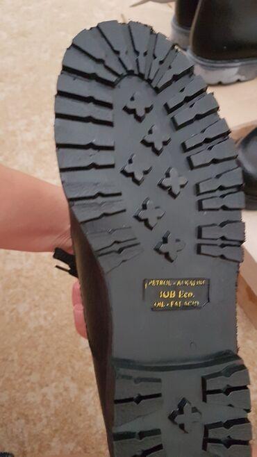Muske kozne torbice - Srbija: Muske nove kozne cipela 43
