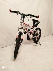 Продаю Скоростной Велосипед 20 размер в Бишкек
