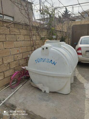- Azərbaycan: Təmir | Boylerlər, su qızdırıcıları, aristonlar | Evə gəlməklə