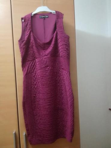 H-m-haljina - Srbija: Haljina