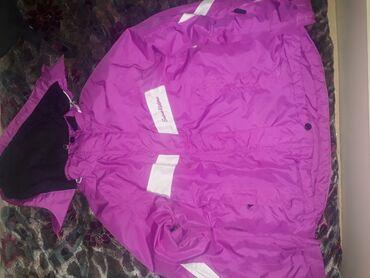Продаю куртку( брали за 1500)Одевала 2-3 раза, так как цвет не очень