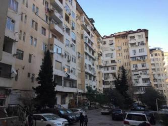 шкаф в гостинную в Азербайджан: Продается квартира: Студия, 250 кв. м