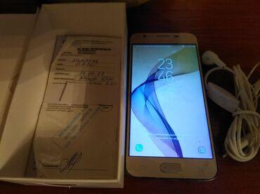 xiaomi-mi4i-16 в Кыргызстан: Samsung J5 praim в отличном состоянии и в комплекте