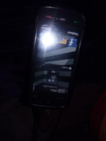 Mobilni telefoni | Varvarin: Nokia 5230