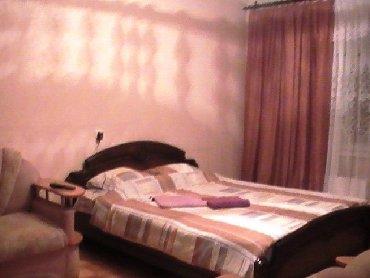 Недвижимость - Кыргызстан: Гостиница!!! Наша Гостиница -это яркая, уютная и недорогая