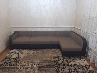 Мебель - Беловодское: Продаю